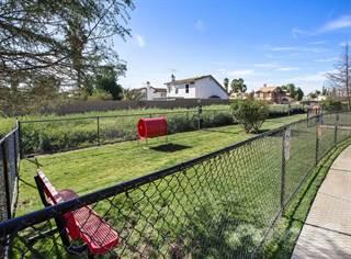 Apartment for rent in Ridgeview - C2, Moreno Valley, CA, 92553