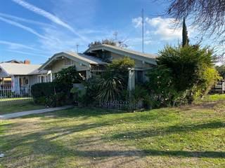 Single Family for sale in 3504 E Mono Avenue, Fresno, CA, 93702
