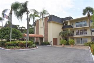 Condo for sale in 4780 COVE CIRCLE 307, Seminole, FL, 33708