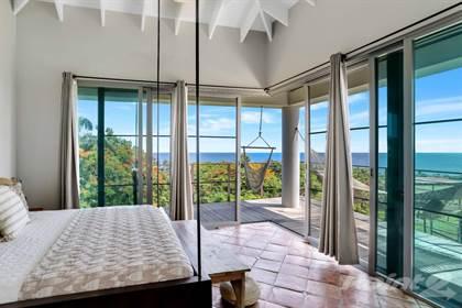 Residential Property for sale in Puntas, Puntas, PR, 00677