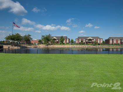 Apartment for rent in The Greens at Owasso III/IV, Owasso, OK, 74055