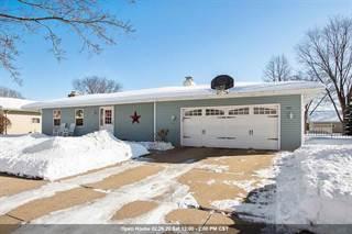 Single Family for sale in 3112 N PEACH TREE Lane, Appleton, WI, 54911