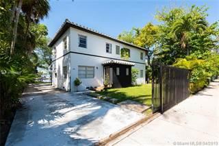 Apartment for sale in 700 NW North River Dr, Miami, FL, 33136