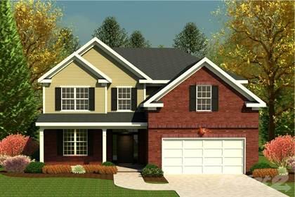 Singlefamily for sale in 1608 Davenport Drive, Grovetown, GA, 30813