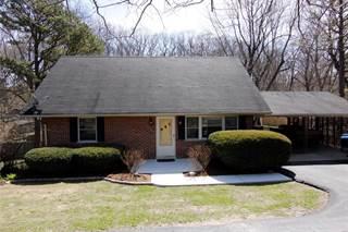 Single Family for sale in 2420 Hillsboro Valley Park, High Ridge, MO, 63049