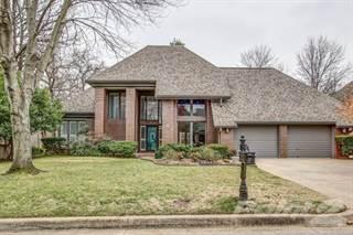 Single Family for sale in 3716 E 86th St , Tulsa, OK, 74137