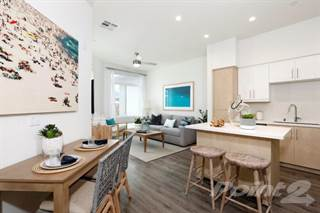 Houses Apartments For Rent In Newport Beach Ca From 1 511