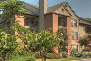 Apartment for rent in Arbor Mill, Norcross, GA, 30093