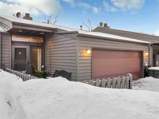 Condo for sale in 12 WEBSTER HEIGHTS Drive, Allouez, WI, 54301