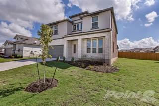 Single Family for sale in 7641 Leonardo Drive, Hutto, TX, 78634