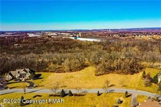 Land for sale in 3595 Manor, Bethlehem, PA, 18020