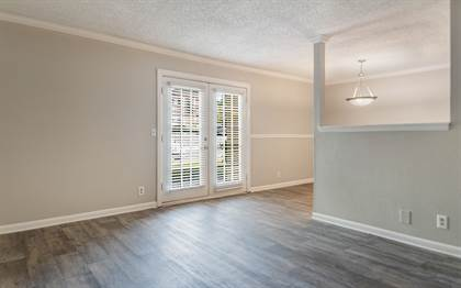 Apartments For Rent In Hendersonville Tn Point2