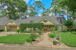 Single Family for sale in 6031 Coral Ridge Road, Houston, TX, 77069