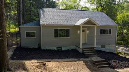 Residential Property for sale in 540 Oakford Park Rd, Greater Greensburg, PA, 15644
