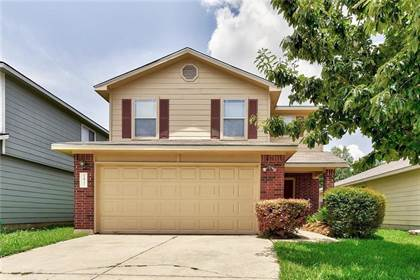 Residential Property for sale in 1432 Anise DR, Austin, TX, 78741