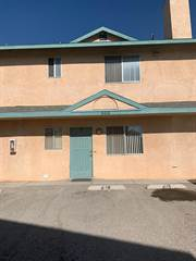 Apartment for rent in 16016 Muni Road 16, Apple Valley, CA, 92307
