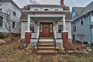Single Family for sale in 414 Wheeler Ave, Scranton, PA, 18510