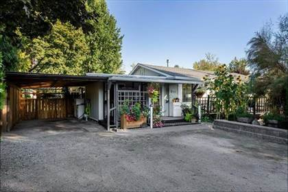 Single Family for sale in 2068 Parsons Road,, Kelowna, British Columbia, V1W2X1