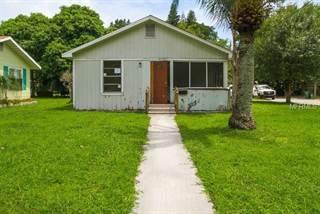 Single Family for sale in 1115 23RD AVENUE W, Bradenton, FL, 34205