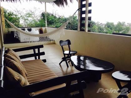 Residential Property for sale in MONTAÑITA ESTATES  EDIFICIO DE CONDOMINIOS  POR $ 315,000 (3 CONDOS), Montañita, Santa Elena