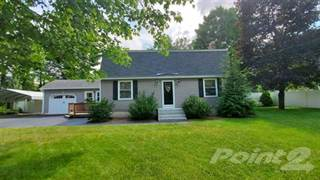 Fantastic New Hampshire Nh Real Estate Homes For Sale From 12 000 Home Interior And Landscaping Ologienasavecom