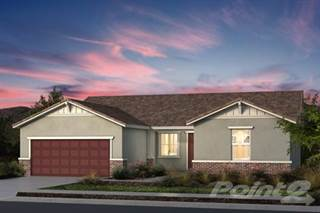 Single Family for sale in 213 Columbus Drive, Manteca, CA, 95337