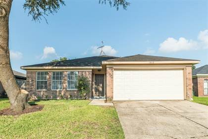 Residential Property for sale in 11802 Cape Hyannis Drive, Houston, TX, 77048