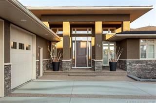 Condo for sale in 15 Terrace Lane NE, Medicine Hat, Alberta, T1C 0G2