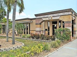 Comm/Ind for sale in 2110 Pondella RD, Cape Coral, FL, 33909