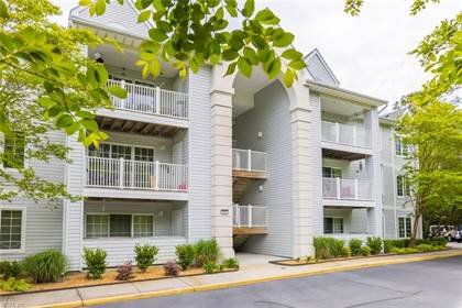 Residential Property for sale in 920 Charnell Drive 202, Virginia Beach, VA, 23451