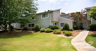 Apartment for rent in The Columns at Lake Ridge, Atlanta, GA, 30338