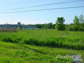 Land for sale in DUMBERRY STREET, Vaudreuil-sur-le-Lac, Quebec, J7V8P7