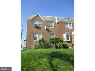castor gardens apartment buildings for sale 2 multi family homes