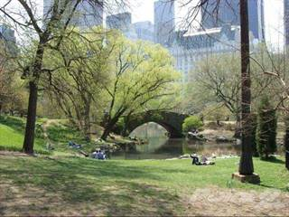Apartment for rent in The Ashley - Junior 1BR - 2, Manhattan, NY, 10069