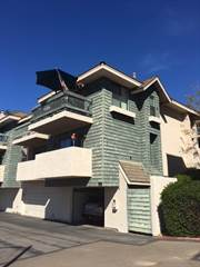 Single Family for sale in 3707 Balboa Terrace A, San Diego, CA, 92117