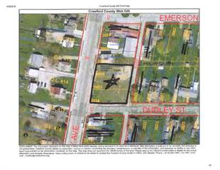 Land For Sale Crawford County Oh Vacant Lots For Sale In Crawford