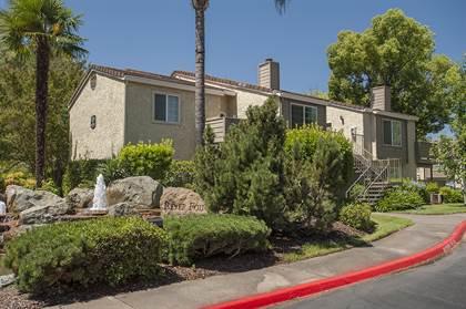 Apartment for rent in 2361 Oak Harbour Drive, Sacramento, CA, 95833