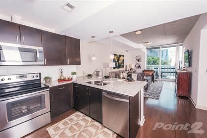 Apartment for rent in SkyHouse Buckhead, Atlanta, GA, 30326