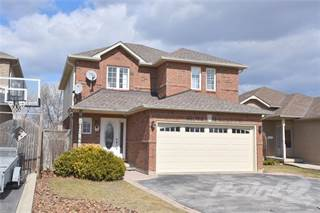 Residential Property for sale in 49 FOXTROT Drive, Hamilton, Ontario