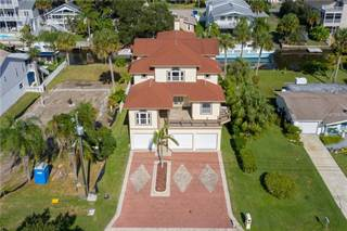 Single Family for sale in 5431 MILES BOULEVARD, Port Richey, FL, 34668