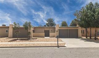 Residential Property for sale in 2324 Sea Side Drive, El Paso, TX, 79936