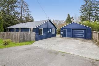 Highland Park Real Estate - Homes for Sale in Highland Park