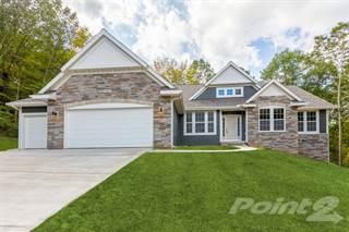 Single Family for sale in Gavin Lane, Applegate, MI, 49009