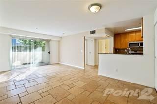 Apartment for rent in Sophia Ridge, Los Angeles, CA, 91324