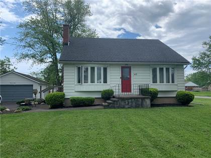 Single Family for sale in 1415 ORCHARD Avenue, Fort Erie, Ontario, L2A3E7