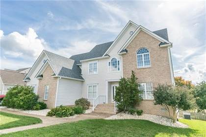 Residential Property for sale in 6079 Pond Place Way, Mechanicsville, VA, 23111