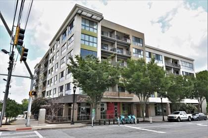 Residential for sale in 563 Memorial Drive SE 303, Atlanta, GA, 30312