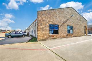 Comm/Ind for sale in 903 S Main Street 107B, Duncanville, TX, 75137