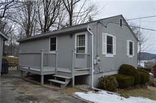 Single Family for sale in 150 Mathew Road, Winchester, CT, 06098