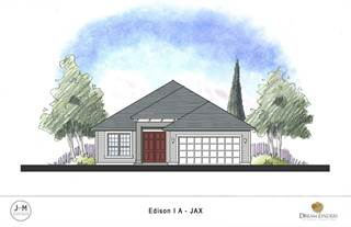 Single Family for sale in 100 Vireo Drive, Palm Coast, FL, 32164